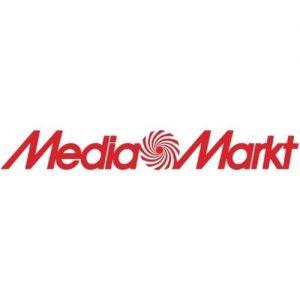 comprar cargador inalambrico media mark